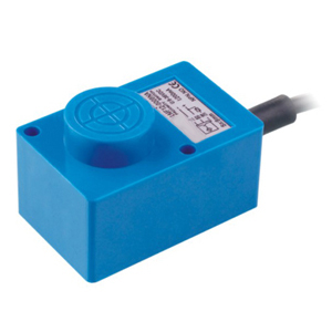 LMF12 Inductive proximity switches sensors