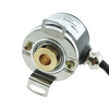 IHA3808 High Reliability Rotary Hollow Encoder for Automatic Control