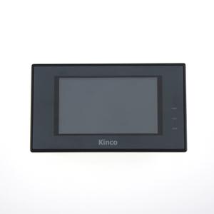 China HMI,Touch Panel,XMH3-30RT-E,touch screen ,Human