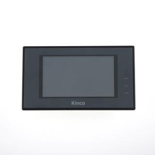 "New and Original 4.3"" Kinco HMI Mt4220te Touch Panel"