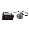 ATK72-C1 Electronic Digital Display Code Roller Meter Cable Length Counter