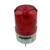 High Quality LED Warning Light with CE Certification LTE-1081