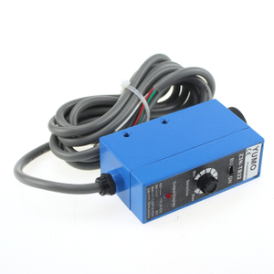 Z3N-TB22 Color Mark Sensor