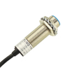 CM18-3005NA IP54 5mm Adjustable M18 Capacitance Proximity Switch for Level Detection