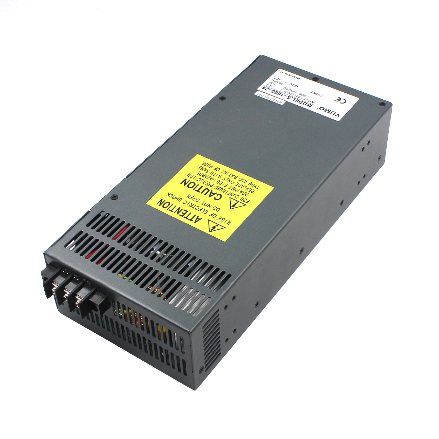 China led switching power supply,24V Switching Power Supply
