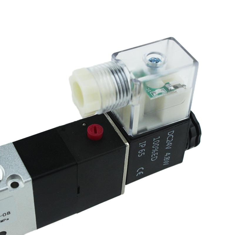 4V230C-08 (7)