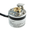 IHA3806 Cnc 1440 Ppr 5VDC Full Hollow Encoder