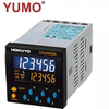 HOKUYO DC-JB/JC Electronic Counter with DIN Size