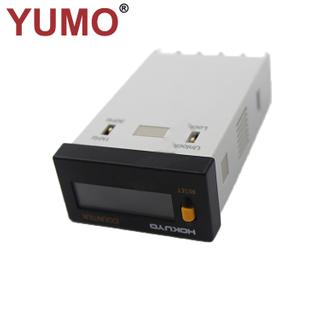 HOKUYO DC-JA Electronic Counter