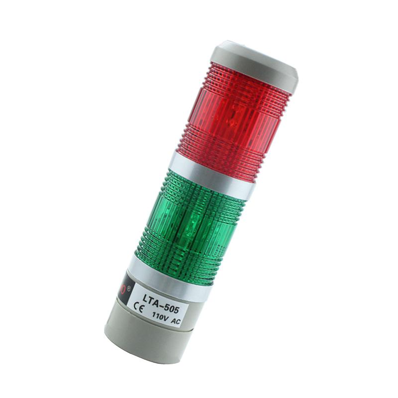 LTA-505 110V AC (2)