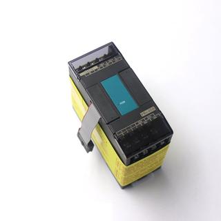 FBs-4DA Programmable Logic Controller Module Fatek PLC
