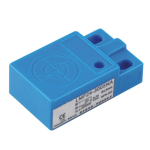 LMF24 Inductive proximity switches sensors