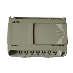 AF-20MR-D Programmable Logic Controller plc controller PLC