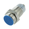 LM30-3010PAT M30 10mm detect range ip67 PNP NO output metal proximity inductive sensor switch