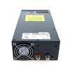 S-1500-12 High Quality 1500W 12VDC SMPS Switching Power Supply