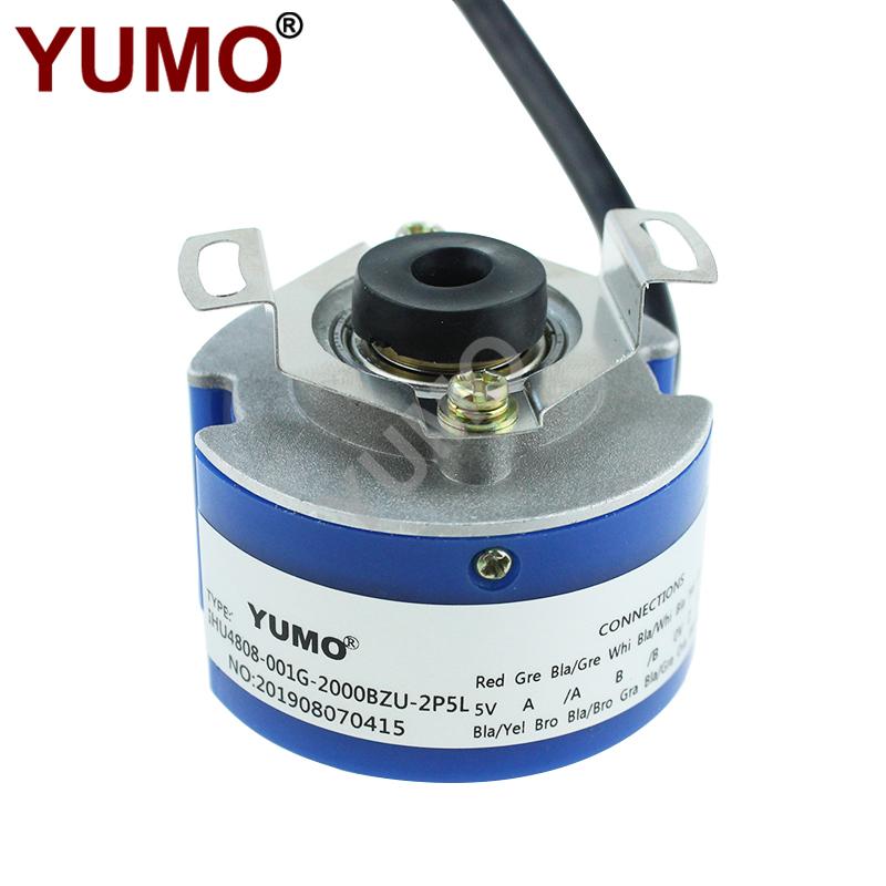 IHU4808-001G-2000BZU-2P5L (1)