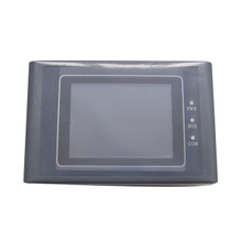 SK-035AE 3.5 inch Touch Panel Human Machine Interface touch screen HMI