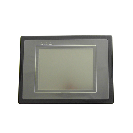 MT6056i 5.6 inch Human Machine Interface touch screen HMI