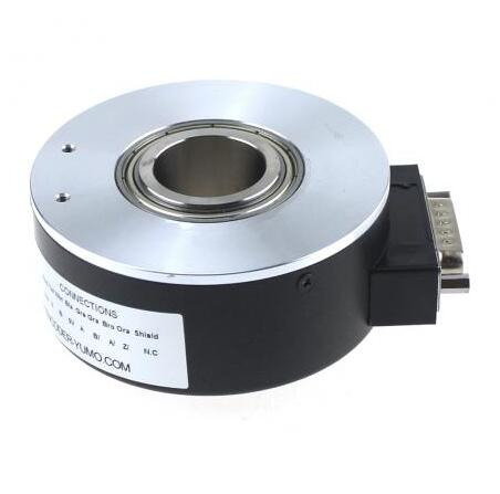 Hollow Shaft Rotary Encoders.jpg