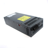 S-1000-12 High Quality 1000W 12VDC SMPS Switching Power Supply