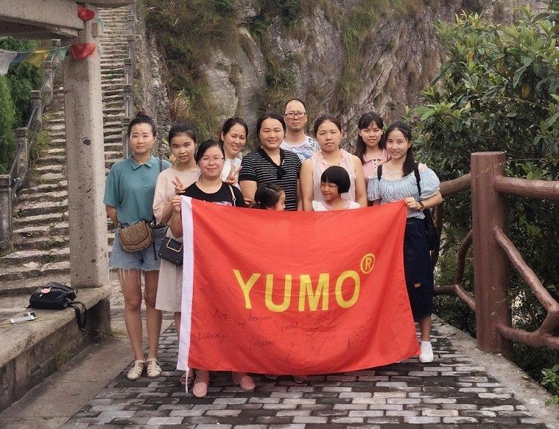 YUMO teambuilding 170925.1 - 副本.jpg