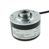 IHA6012 30PPR 12mm Magnetic Hollow Shaft Incremental Optical Rotory Encoder